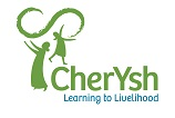 Cherysh