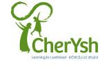 CherYsh Trust